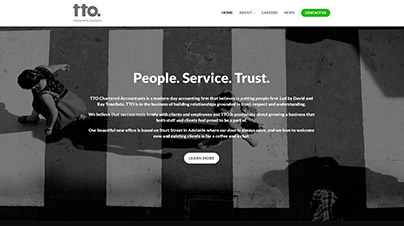 TTO Chartered Accountants